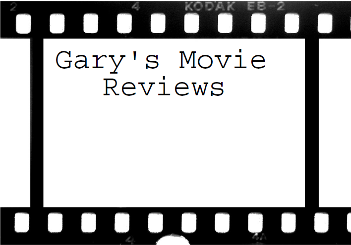 Garys Reviews